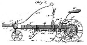 wzory użytkowe i wynalazki (1)